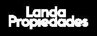 landapropiedades_logoempresa_BLANCO